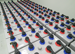 Failure modes in lead-acid batteries