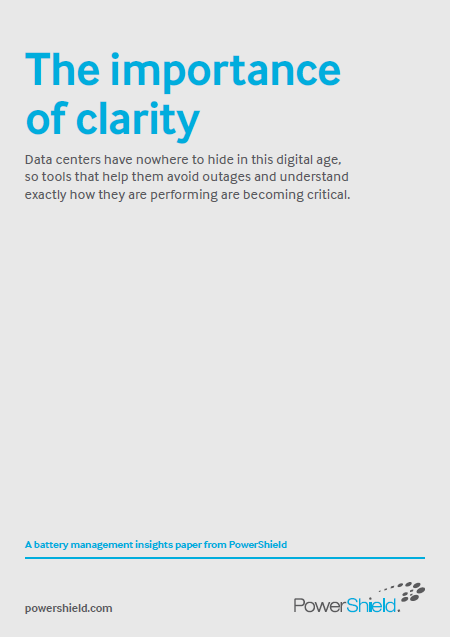 Importance of clarity Cover Image.png