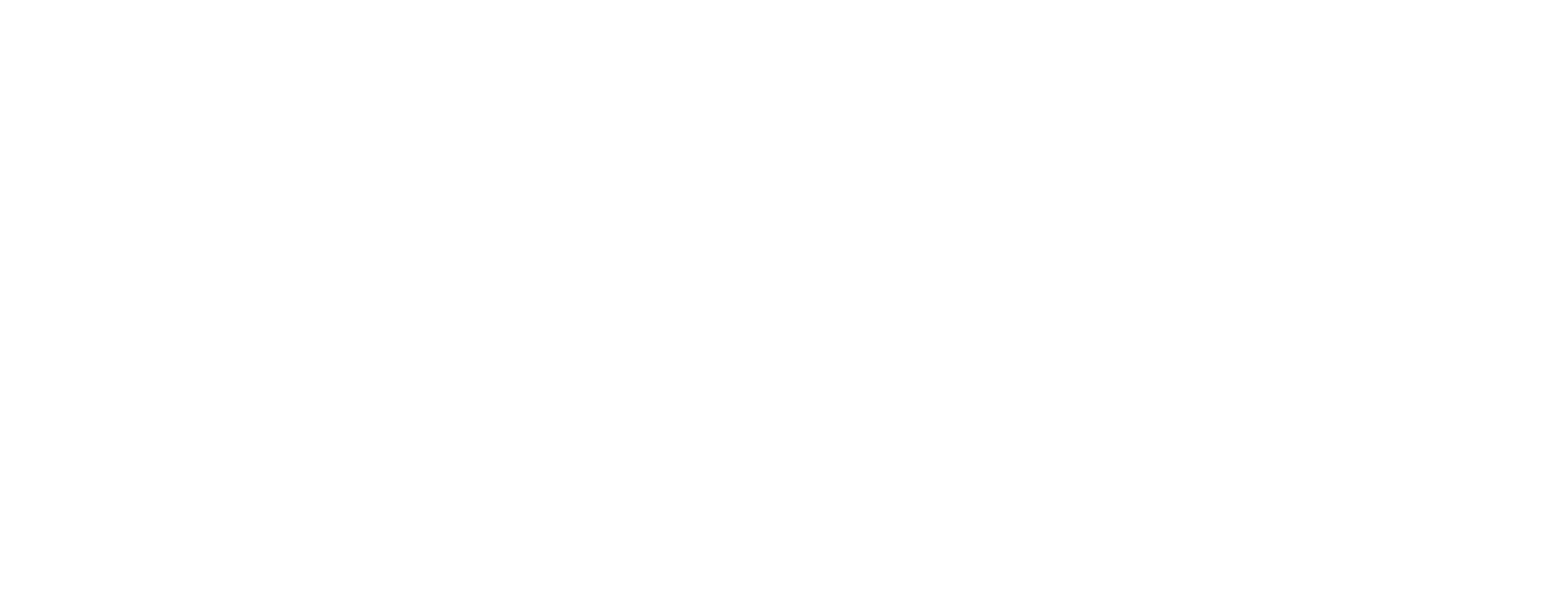 PowerShield-logo_white-transparent-01.png