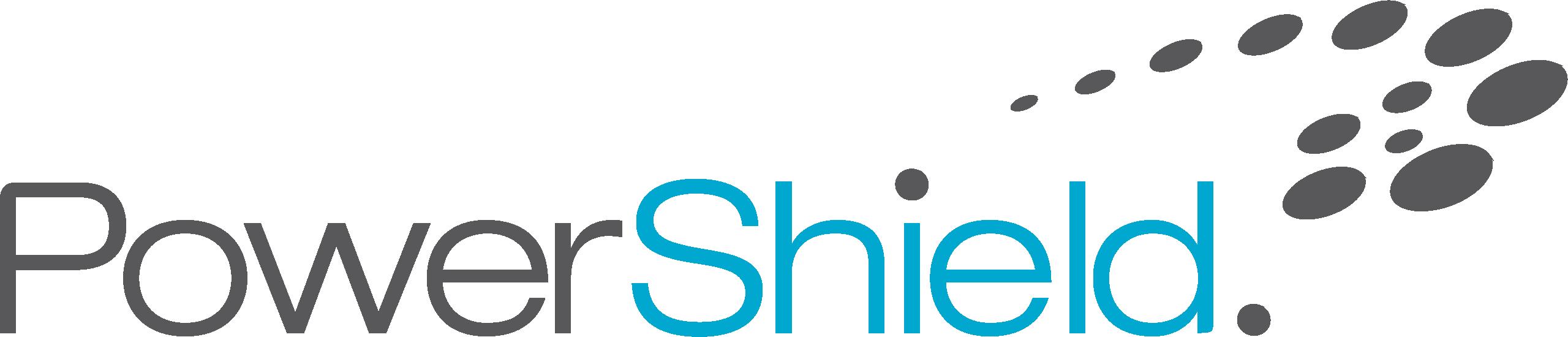 Logo_no-tagline.png