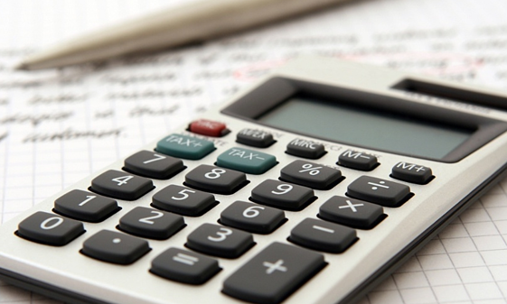 Can your BMS provide some measurable financial return to your operation?