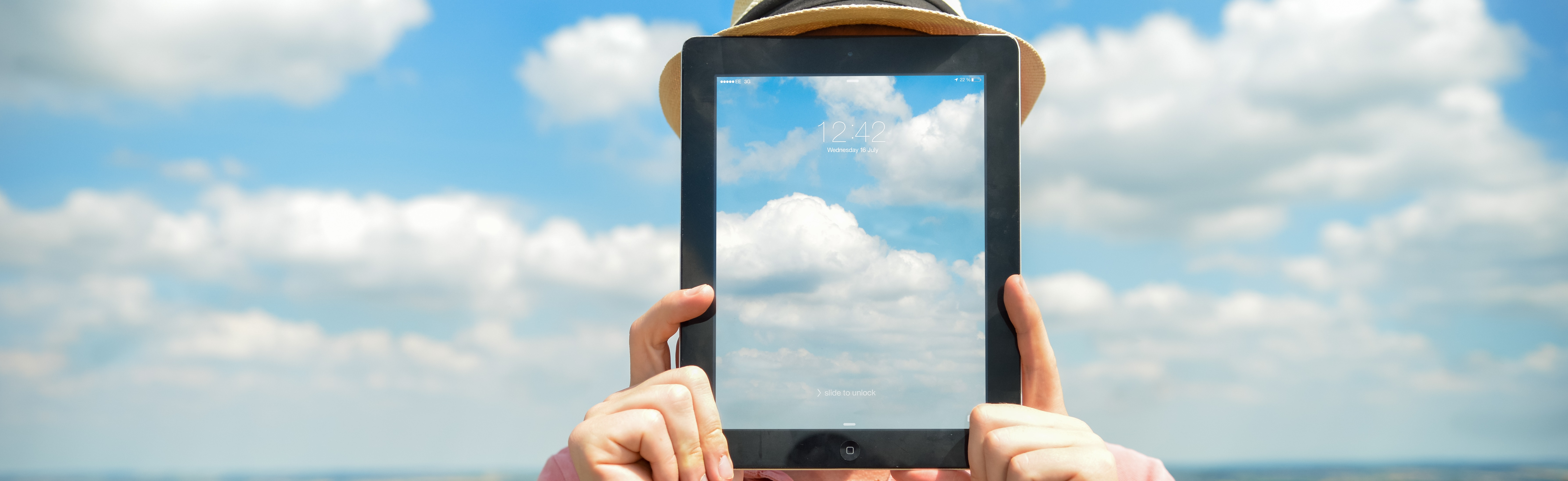 man-person-clouds-apple-1